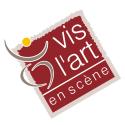 vislart.ch